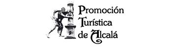 logo-PTA