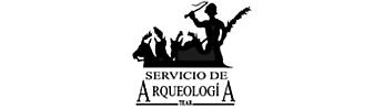 logo-tear